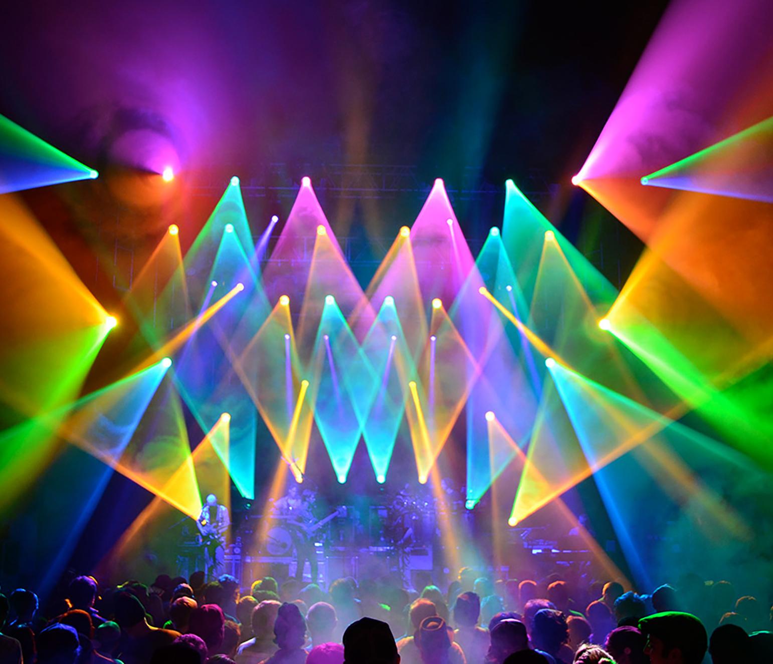produccion-mapping-iluminacion