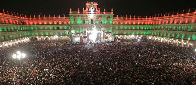plaza-mayor-salamanca-mapping