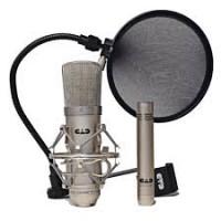 microfono-audio
