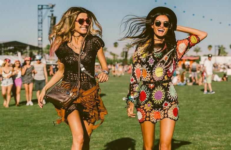 Festivales Indie 2016 España